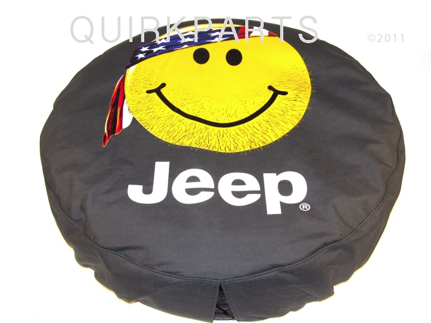2009 2010 jeep liberty tire cover genuine jeep part number 82208685. Cars Review. Best American Auto & Cars Review