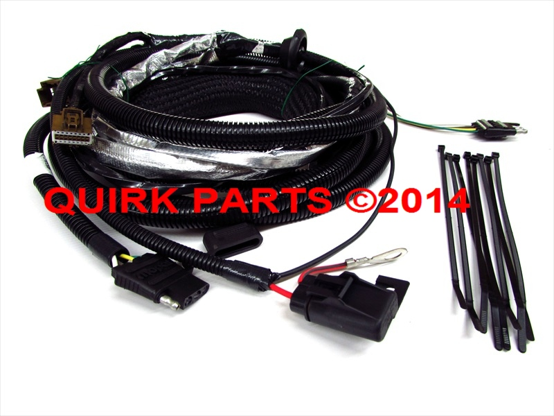 82209280AD-c Jeep Patriot Wire Harness on jeep patriot subwoofer box, jeep patriot stereo wiring, jeep patriot rear differential, jeep patriot instrument panel, jeep patriot dash kit,
