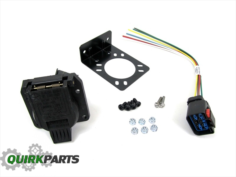 jeep grand cherokee towing wiring harness jeep towing wiring adapter