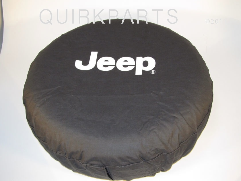 97 12 jeep wrangler or liberty tire cover jeep logo. Cars Review. Best American Auto & Cars Review