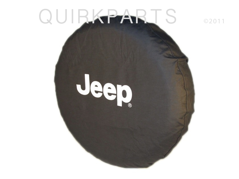 97 12 jeep wrangler or liberty tire cover jeep logo oem ebay. Cars Review. Best American Auto & Cars Review