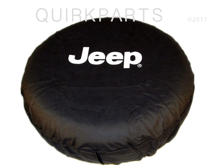 2012 jeep wrangler or 2002 2007 jeep liberty tire cover w white jeep. Cars Review. Best American Auto & Cars Review