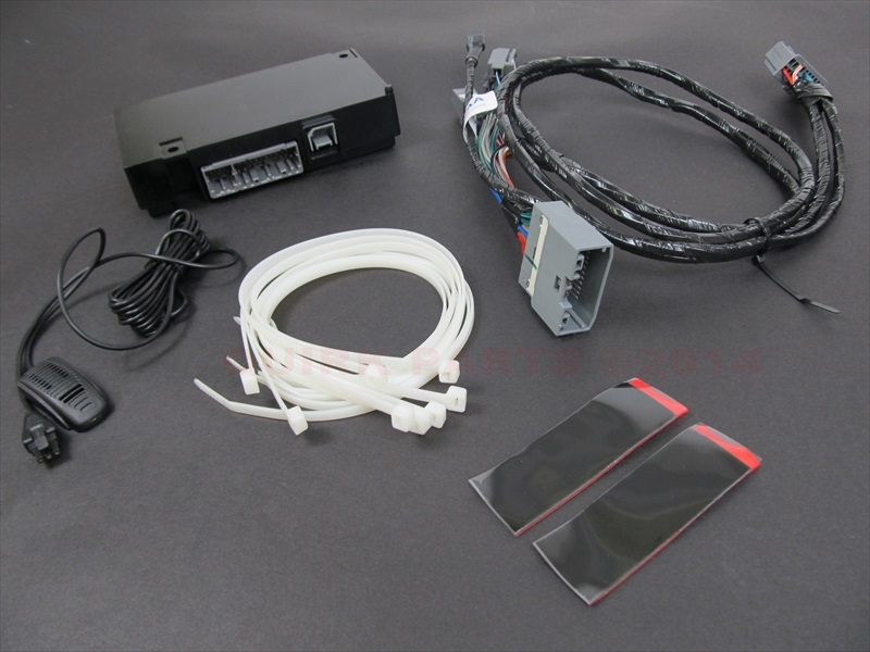 Jeep grand cherokee hands free cell phone system #3