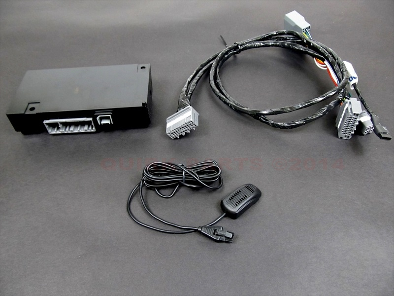 Jeep grand cherokee hands free cell phone system #4