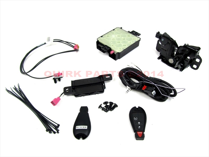 Nissan Frontier Fuse Box Diagram additionally Thumb Warmer Wiring Diagram as well KLR 650 Wiring Diagram as well 2016 Ford F 150 Brake Controller Harness likewise Thermostat Wiring Diagram. on 1996 ford wiring diagram