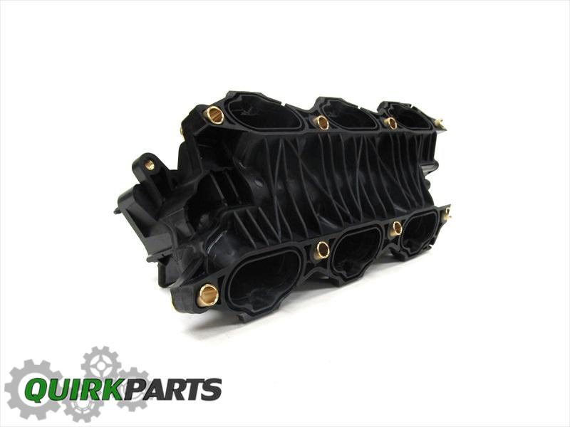 Find 2011 2013 Kia Sorento 3 5L V6 Intake Manifold Genuine