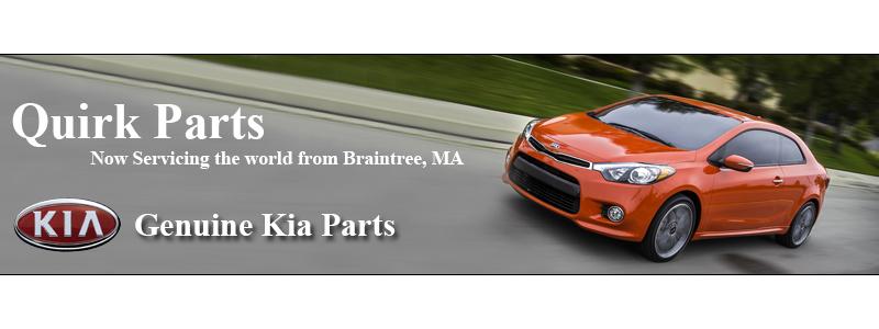 Kiatopbanner on Kia Sorento Fuel Filter Location