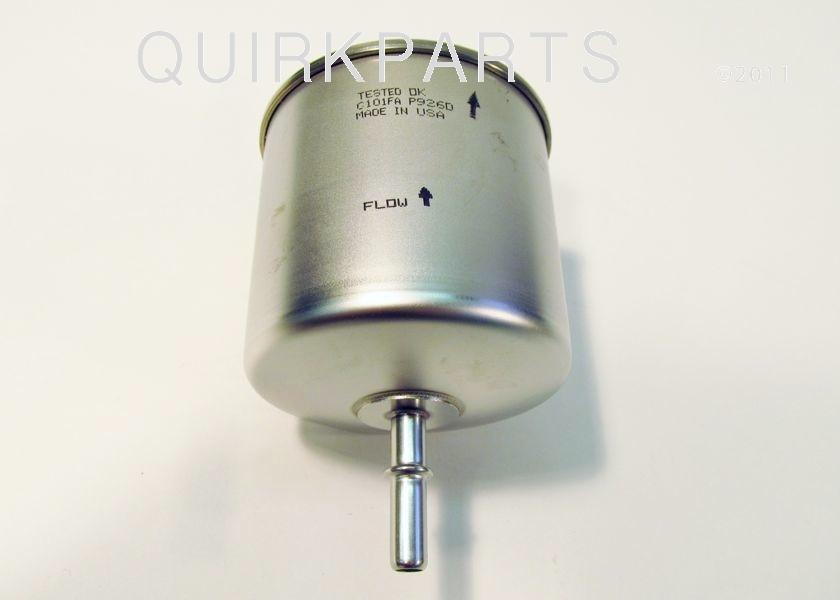 94 95 96 97 mazda b-series & 2001 2002 2003 2004 2005 2006 ... 2007 mazda 6 fuel filter 2006 mazda 6 fuel filter