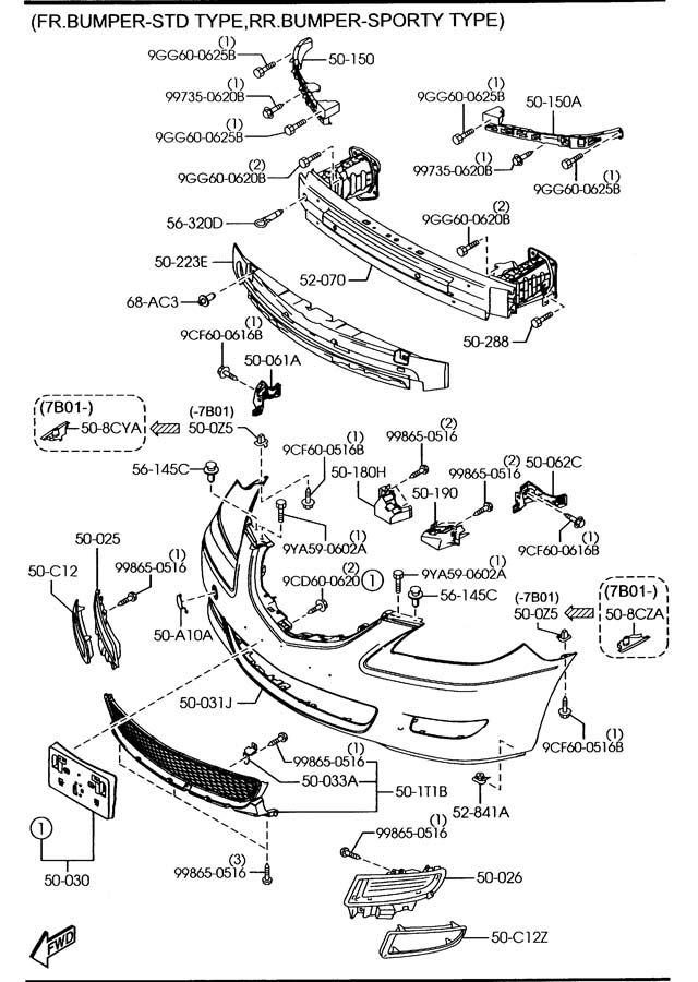 1995 Previa Ac Wiring Diagram moreover 95 Buick Park Fuse Box Diagram in addition Interior Fuse Box Location 2006 2011 Buick Lucerne Cxs 4 besides Mazda Rx 7 Fuse Box Diagram further Suzuki Xl7 Drive Belt Diagram. on buick reatta fuse box diagram