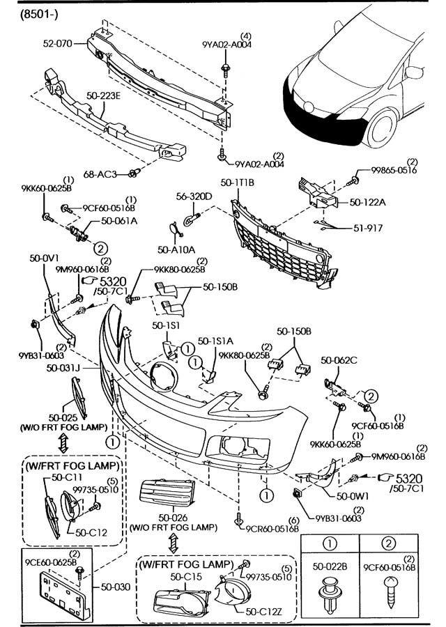 Scrum together with Wrx engine diagram besides 190631006389 moreover 2001 Saab 9 5 Turbo Diagram Pcv together with Mazda Cx7 2007 Battery Cable Fuse Box Diagram. on 2007 mazda cx 7 turbo diagram