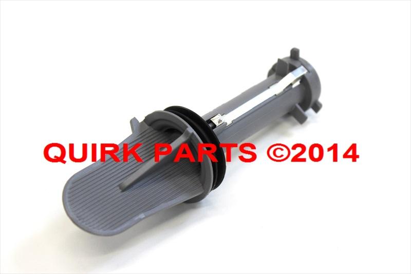 Mazda 6 Headlamp Socket : Mazda mazdaspeed headlight bulb socket genuine