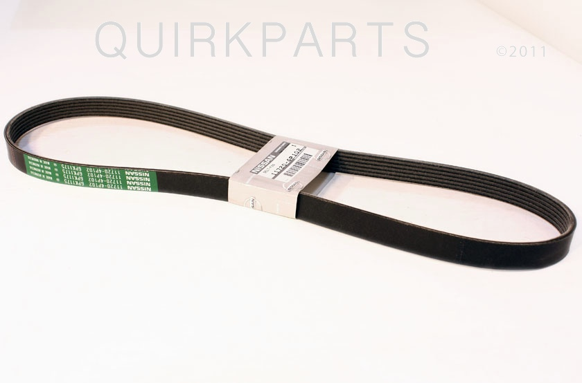 1999 mercedes e320 serpentine belt diagram nissan altima for Mercedes benz serpentine belt replacement