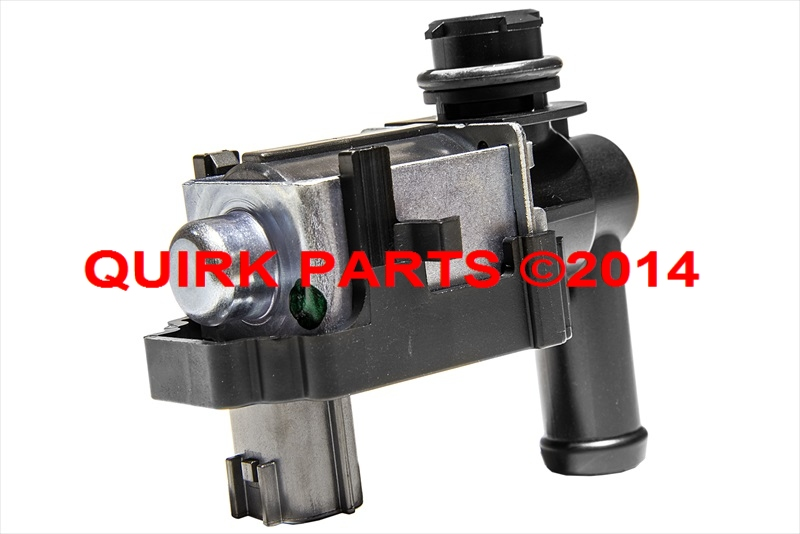 00 toyota camry thermostat location  00  free engine image