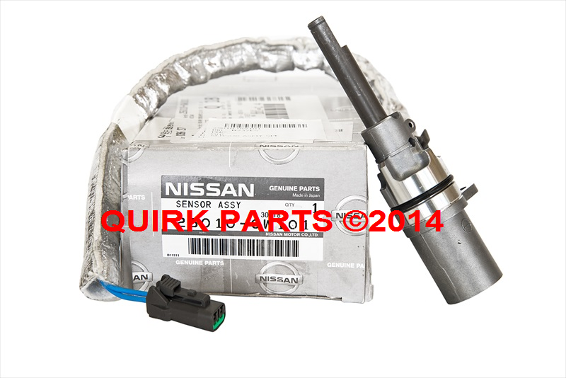 Sensor Location 1993 Nissan Pathfinder Fuse Box Diagram 2001 Nissan