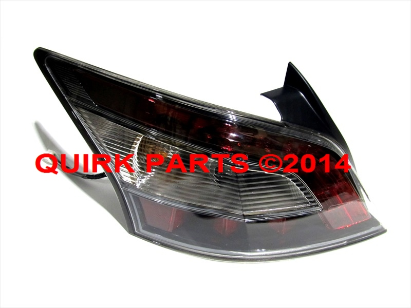 how to replace tail light on 2014 nissan altima autos post. Black Bedroom Furniture Sets. Home Design Ideas