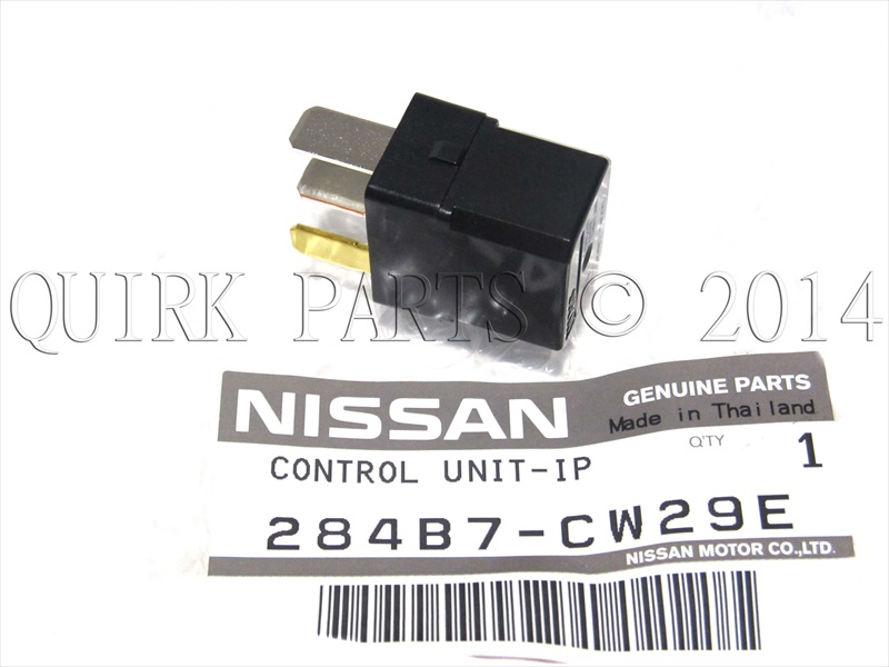 Honda Accord Temperature Sensor Location in addition Crankshaft Position Sensor Location 2000 Honda CR V furthermore Dodge Ram 1500 Transmission together with 2005 Nissan Pathfinder ECM Relay together with 2005 Hyundai Elantra Oil Temperature Sensor. on 2002 hyundai accent wiring diagram