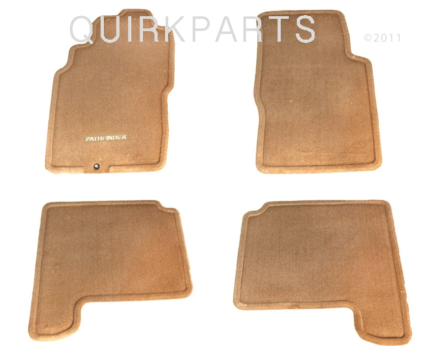 2003 nissan altima floor mats. Black Bedroom Furniture Sets. Home Design Ideas