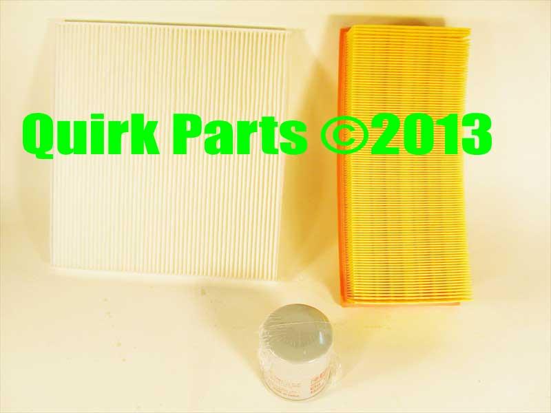 2007 2012 nissan altima 3 5l 6 cyl tune up kit air oil. Black Bedroom Furniture Sets. Home Design Ideas