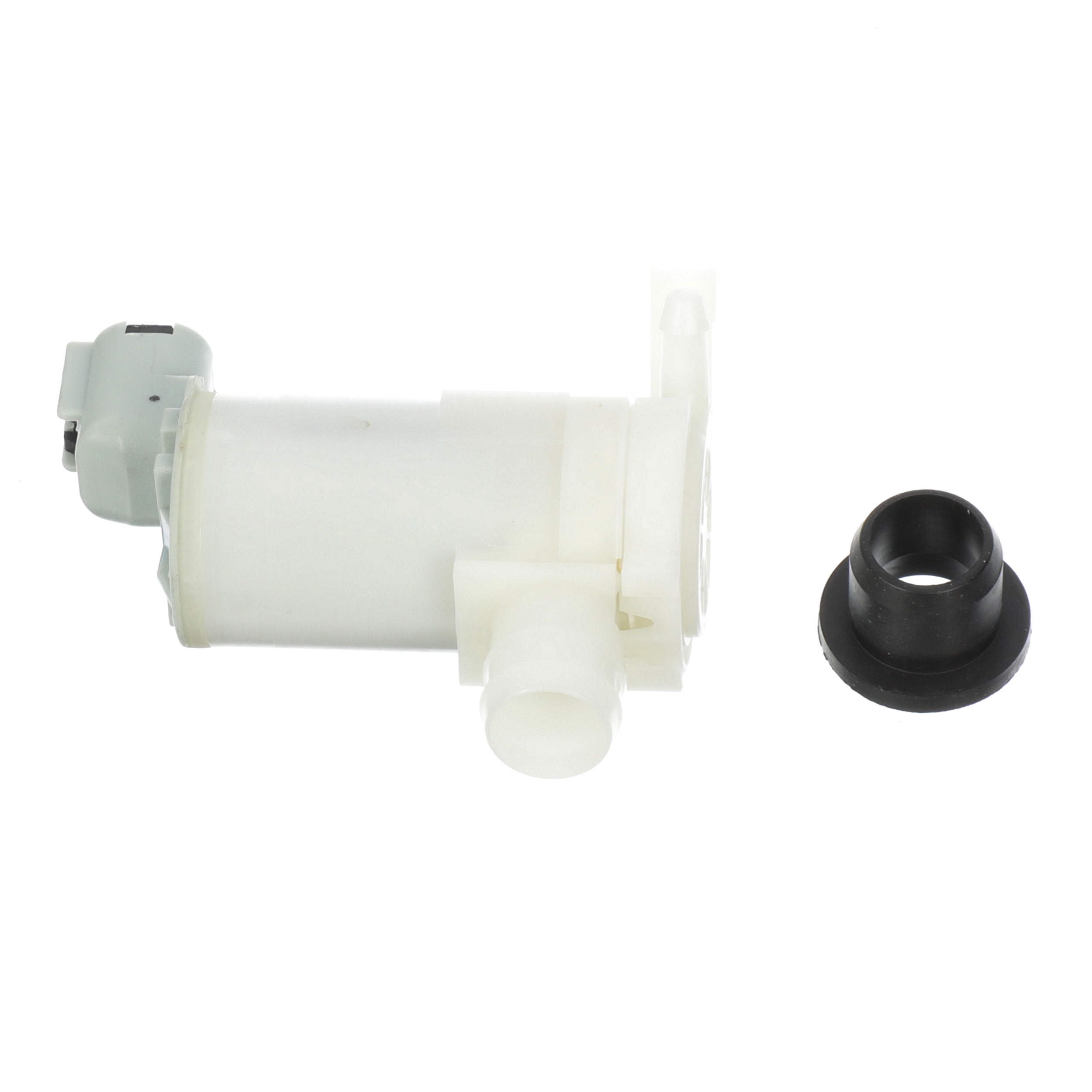 Windshield Washer Pump Fit For Juke Nissan Front And Rear Windows Part Number furthermore Large additionally S L further E together with S L. on nissan frontier windshield washer fluid pump