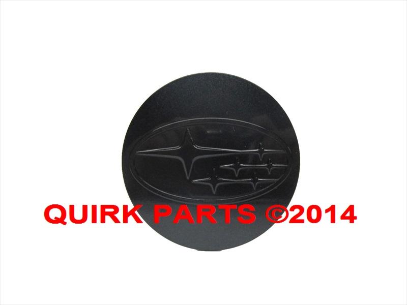 2013 Subaru XV Crosstrek Center Cap for Alloy Wheel Brand New Genuine