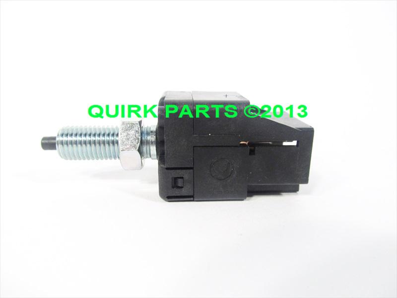 Subaru Legacy Outback Forester Impreza Stop Lamp Brake Light Switch New