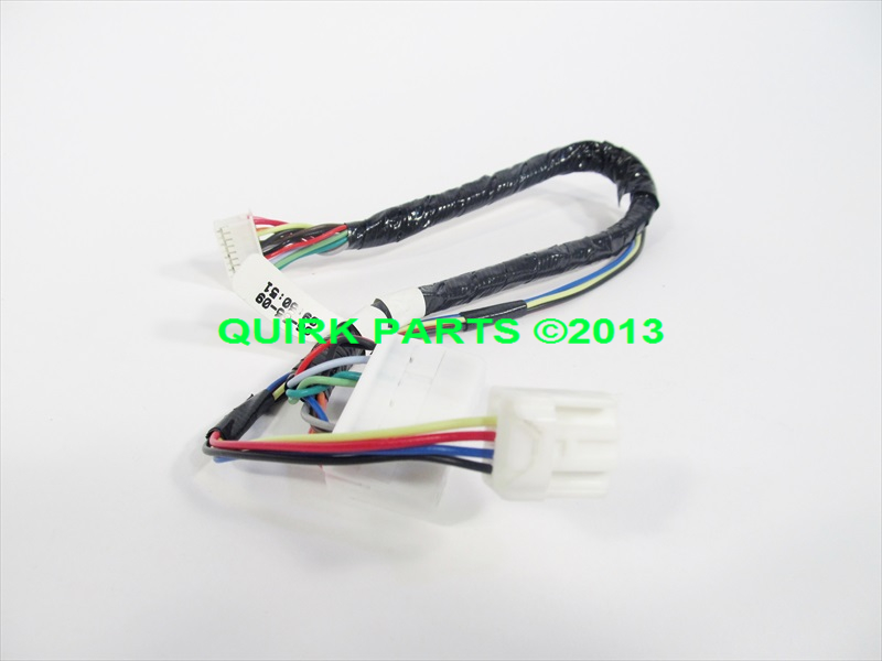 2010 2013 Subaru Legacy Outback Bluetooth Blueconnect Assembly Kit New