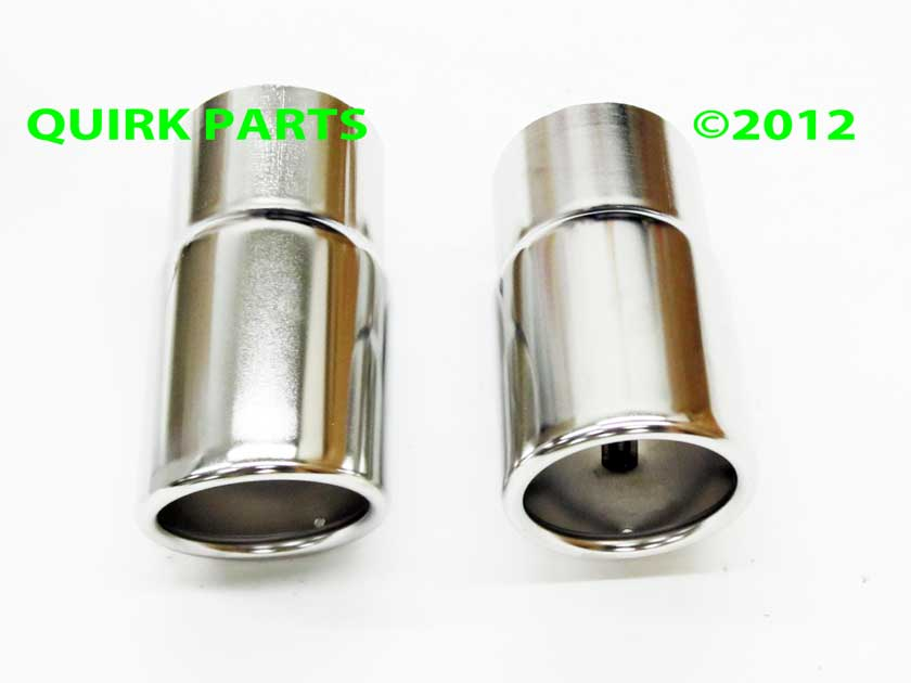 Does Not Apply: 2012 Vw Golf 2 5 Exhaust At Woreks.co
